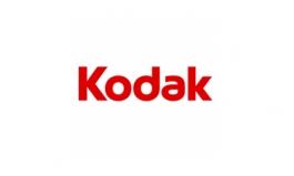 Eastman Kodak Company