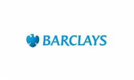 Barclays Bank, S. A.