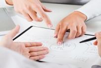 Logistica y asesoramiento personalizado