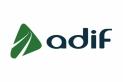 Administrador de Infraestructuras Ferroviarias - ADIF
