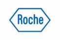 Roche Farma, S. A.